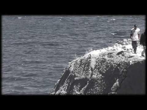 El Sudusain presenta; En la profundidad (Video)   2015   Colombia