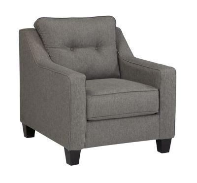 ashley brindon club chair homemakers furniture