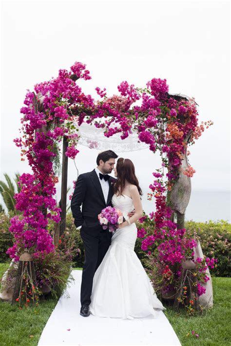 Styled the Aisle   Wedding Ceremony Ideas   Belle The Magazine