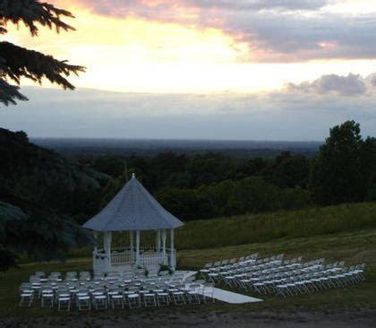 Skyview Lodge   Wedding Venues & Vendors   Wedding Mapper