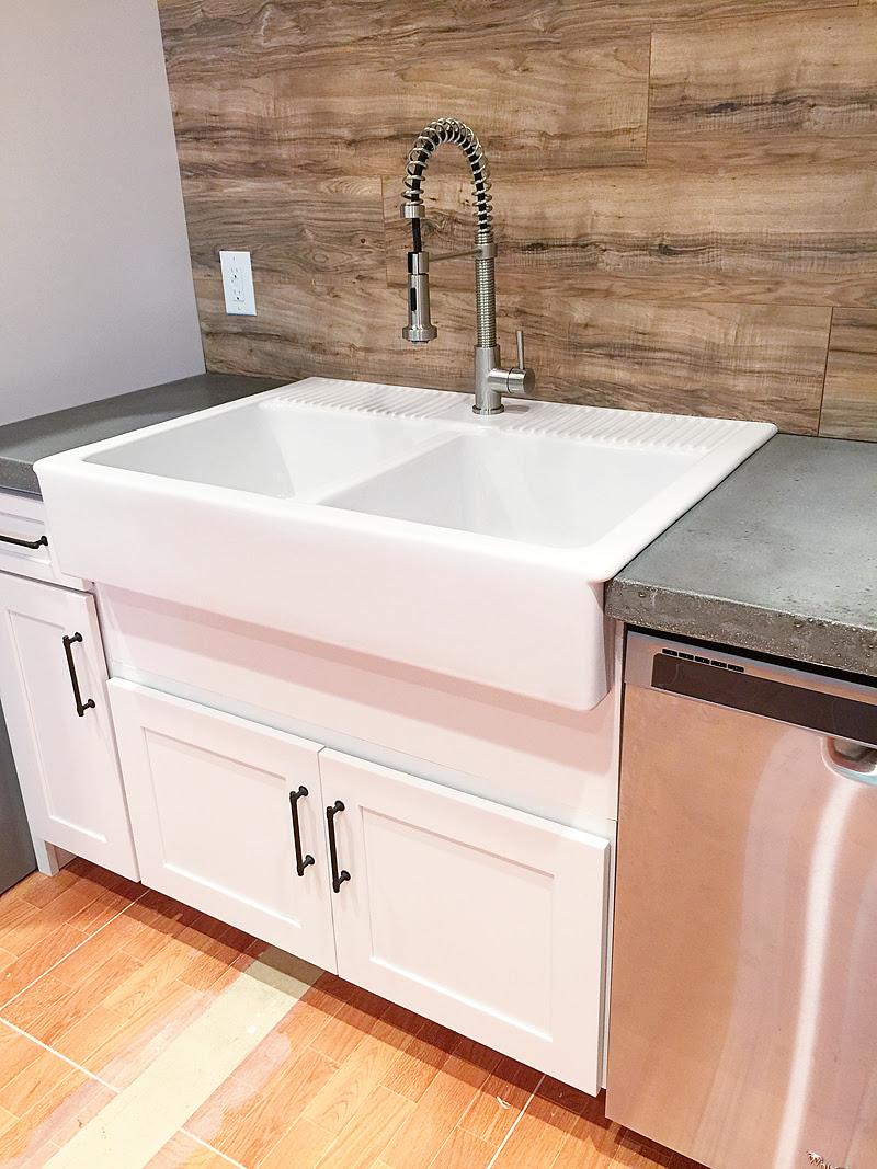 small bathroom storage ideas under sink