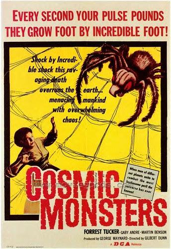 cosmic_monsters