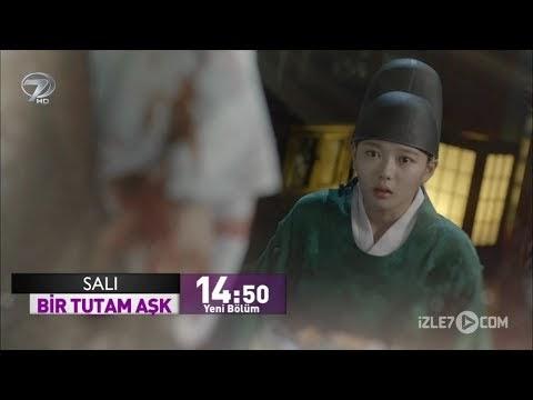 Bir Tutam Aşk 11 Aralik 2018 12.Bölüm İzle Full HD