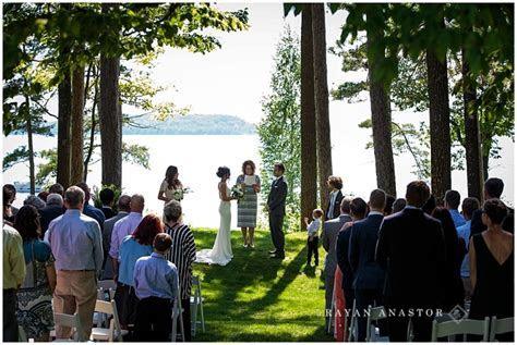 Traverse City MI Wedding   Mai & Nathan   Rayan Anastor