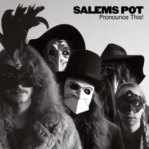 Salem's Pot Image
