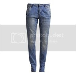 s. Oliver Relax Fit Jeans