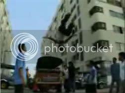 http://i347.photobucket.com/albums/p464/blogspot_images1/Desamuduru/tonyjaa3.jpg