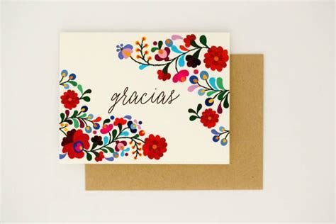 5  Wedding Gift Card Designs   Printable, PSD, EPS Format