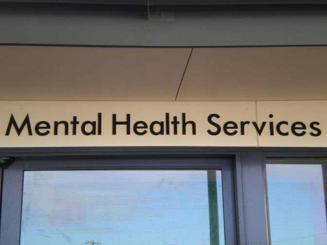 Politics Community Society Qld To Apologise To State Wards In Adult Mental Health