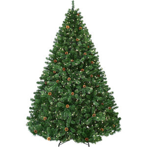 christmas tree shops decorating ideas - Christmas Tree Shop