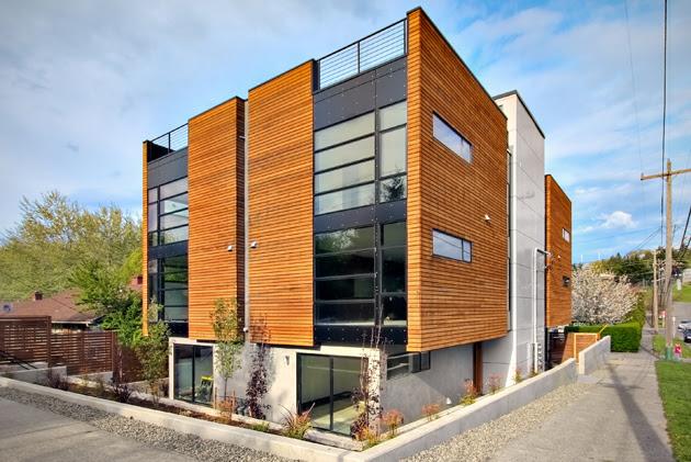 vivienda-colectiva, arquitectura