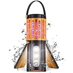 35% OFF Coupon Code For Insect Trap Lamp