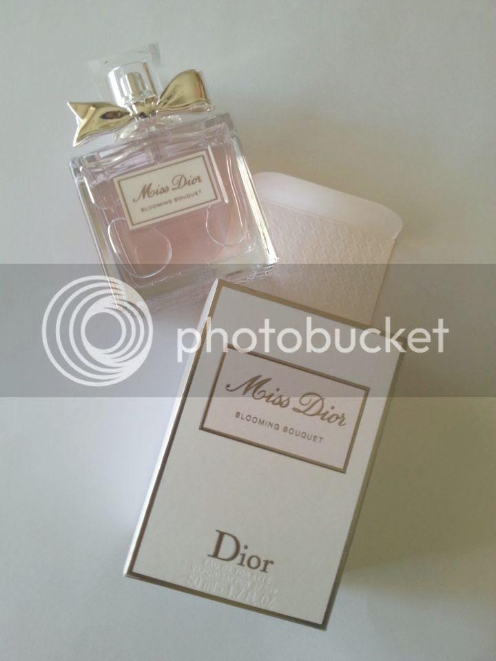 photo Miss-dior-perfume_zps7ea95a6c.jpg