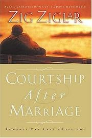 DOWNLOAD: COURTSHIP AFTER MARRIAGE
