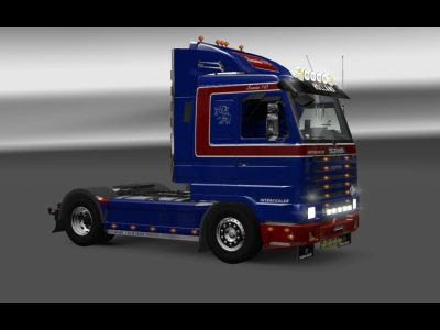 2014-01-29-Scania 143m by Equalizer2 remapped by Timmer-1s