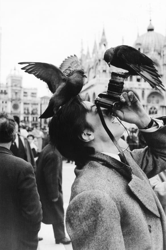 alain delon Des gens célèbres avec des appareils photos  photo liens divers bonus