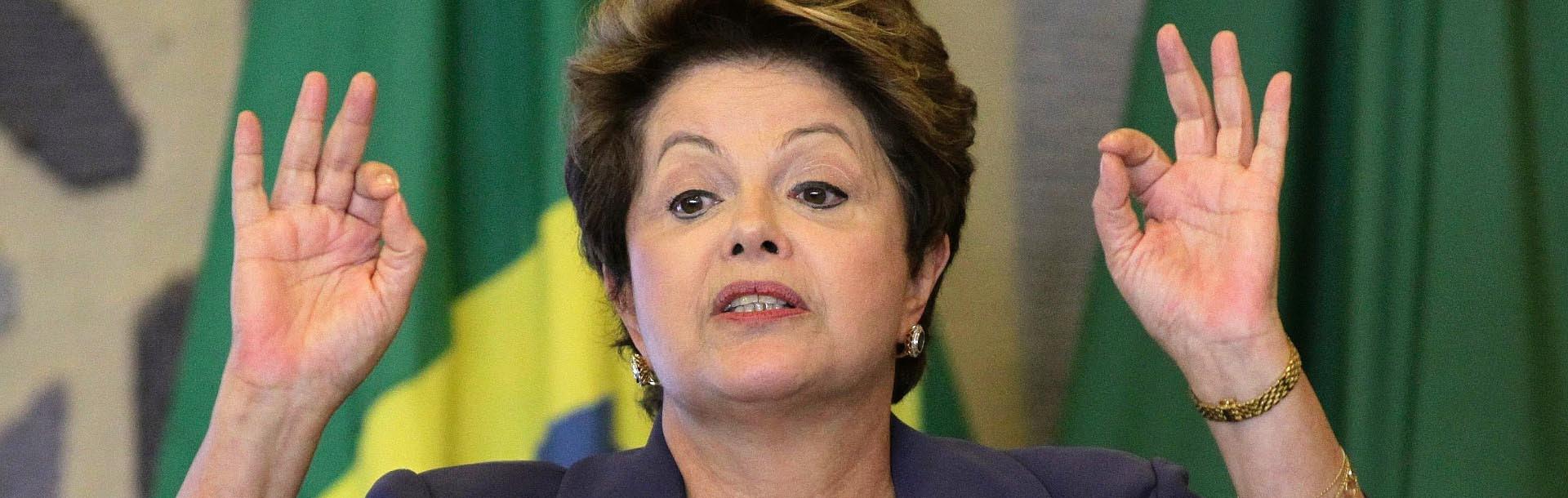 Sem PMDB, processo de impeachment ganha força e Governo busca nova coalisão