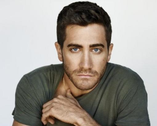 Jake Gyllenhaal, Jake Gyllenhaal