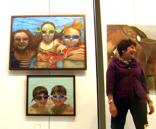 PB051419-2009-11-06-Cheryl-Alifeld-Underwater-Girls-TULA