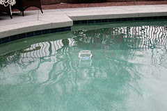 ryan-taking-a-swim