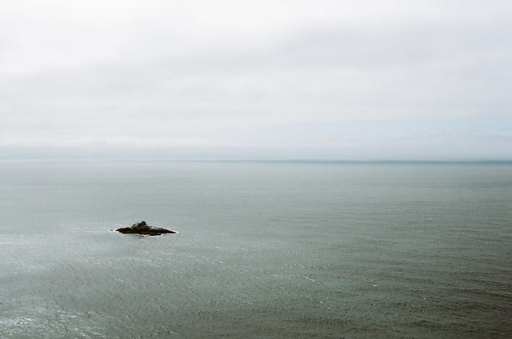 T. Island