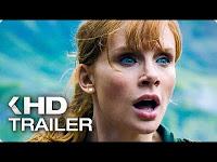 Full HD Jurassic World Fallen Kingdom Sutitle Indonesia