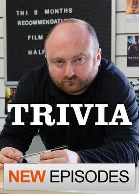 Trivia - Season 2