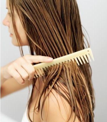 http://dokterrambut.files.wordpress.com/2009/10/hair.jpg