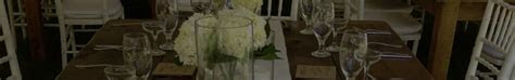 event planner   special  party rentals