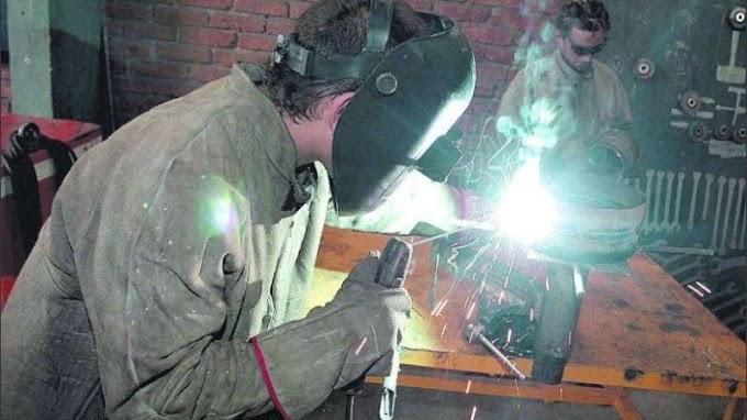 Gremio metalúrgico en alerta por las fuentes laborales en la región