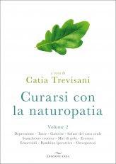 Curarsi con la Naturopatia vol. 2