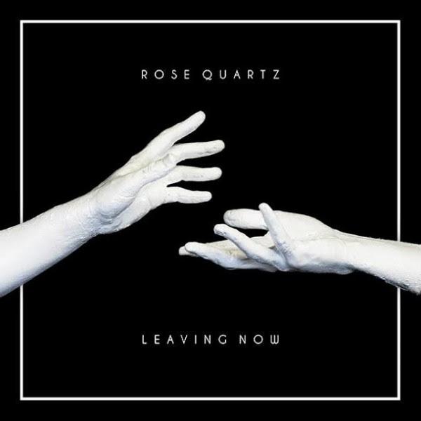 rosequartz