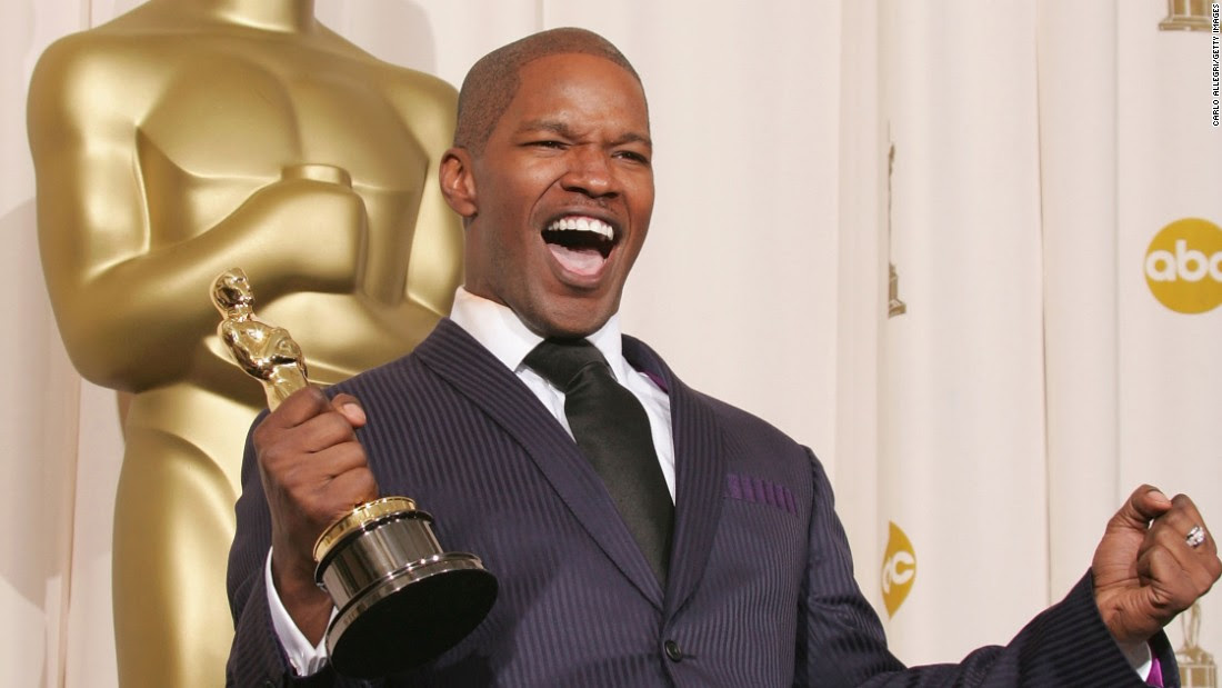 Image result for oscars