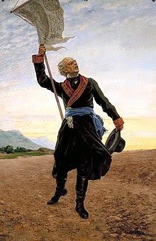 Miguel Hidalgo con estandarte.jpg