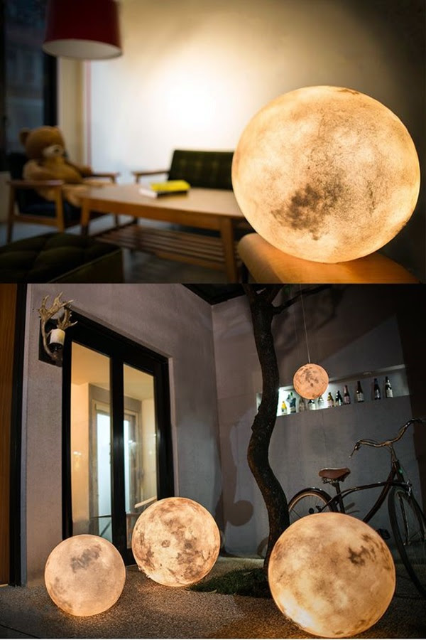 Ways Lanterns Can Give Your Home A Magical Touch (8)