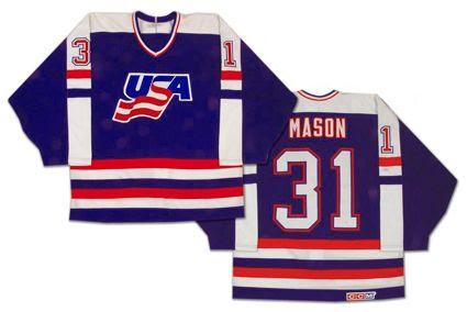 photo United States 1987 CC jerey.jpeg