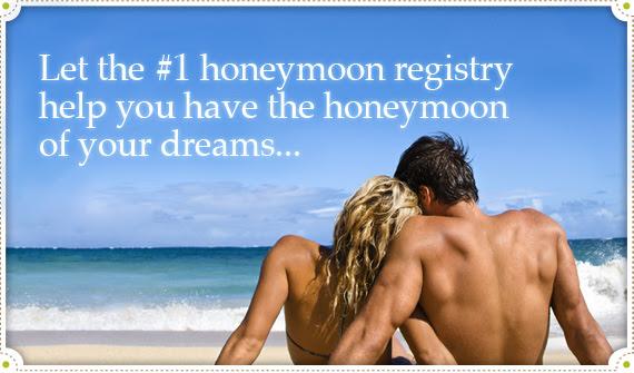 http://pueblobonito.honeymoonwishes.com/images/HW_Alt_Flash1.jpg