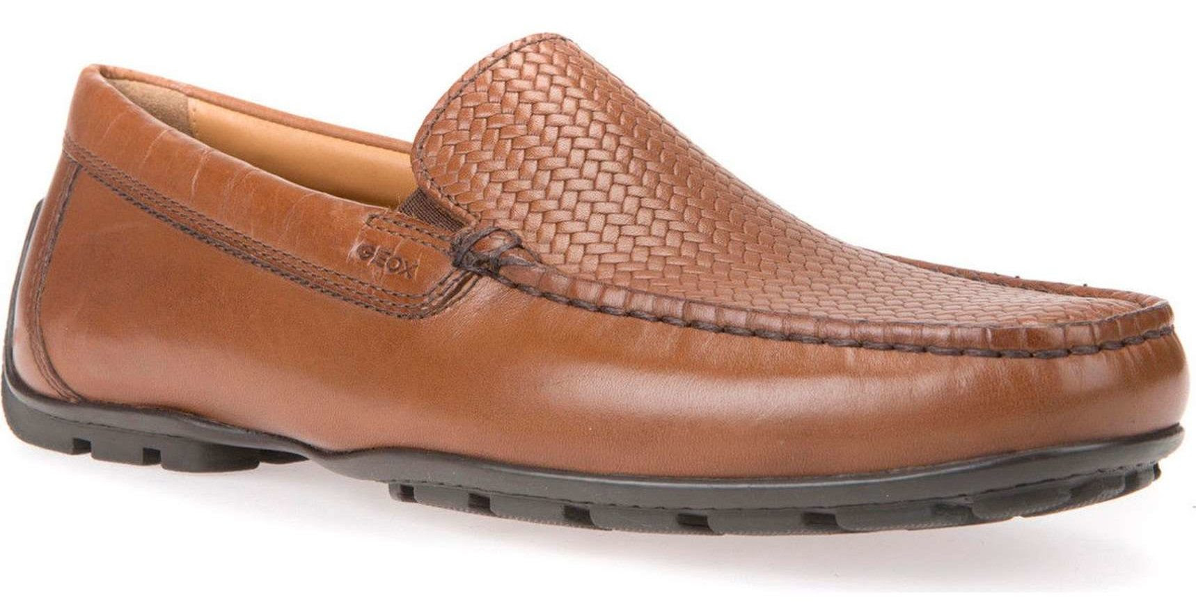 10 Best Loafers For Men 2018 – Mens Penny Loafer, Driving ...