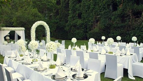 Wedding Hotels In Sri Lanka   Heritance Ahungalla Weddings