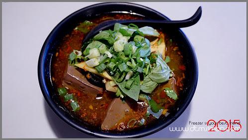 東方不敗牛肉麵16.jpg
