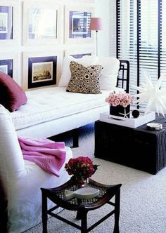 Simple Small Apartment Decorating Ideas : pretty small apartment decorating ideas | Look around!