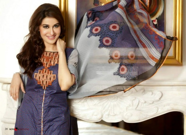 Womens-Girls-New-Summer-Eid-Suits-Collection-2013-by-Al-Zohaib-Textile-13