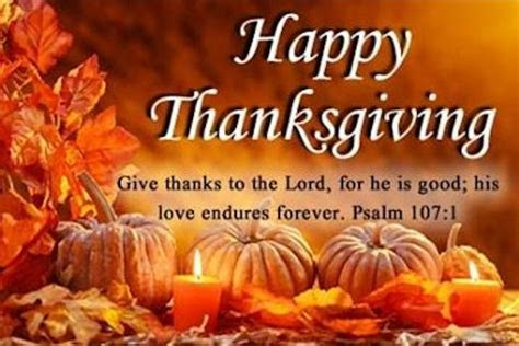happy thanksgiving give    lord quotes