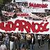 Những thành tố đã hạ bệ chủ nghĩa cộng sản tại Ba Lan (Hate Change)