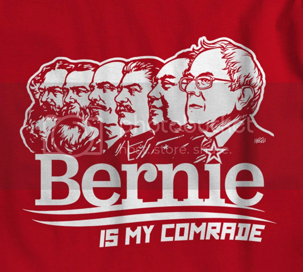 'Bernie Is My Comrade' photo comrade_zpslbs5ajvx.jpg