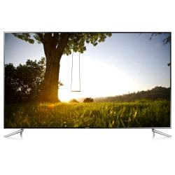 Samsung 6400 UN75F6400AF 75in. 3D 1080p LED-LCD TV - 16:9 - HDTV 1080p
