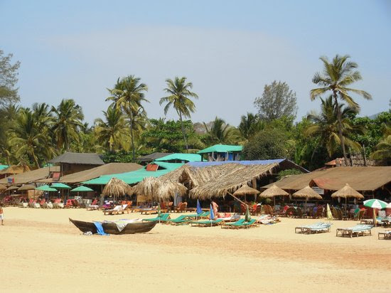 Patnem Colomb Beach Goa India Location Attractions Map,Location Attractions Map of Patnem Colomb Beach Goa India,Patnem Colomb Beach Goa India accommodation destinations hotels map reviews photos pictures