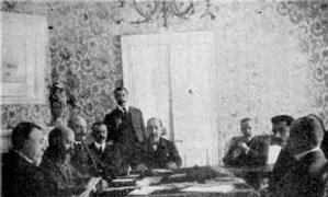 File:Protocol of Corfu 1914.JPG