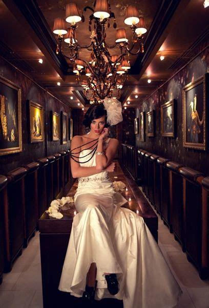Grand Bohemian Hotel in 2019   wedding   Orlando wedding