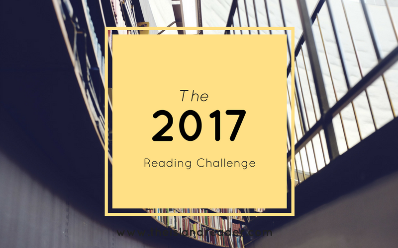 the-2017-reading-challenge
